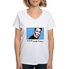 Ex-President Shirt