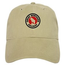 Great Northern Baseball Cap