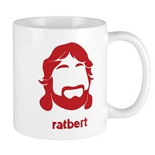 Ratbert Mug