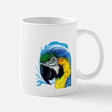 TROPICS Mugs