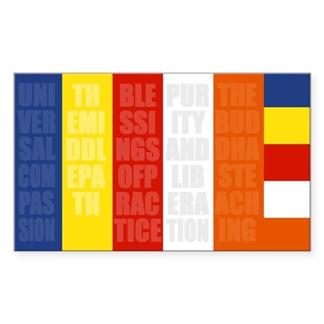 banner buddhist singles 1-16 of 145 results for buddhist banner 3x5 budda buddha buddhism buddhist flag 3'x5' house banner vivid color and uv fade.