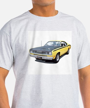71Duster340-10 T-Shirt