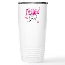 Twilight Girl Travel Mug