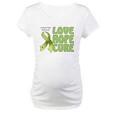 Cerebral Palsy Awareness Shirt