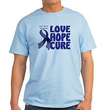 Colon Cancer T-Shirt
