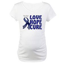 Colon Cancer Shirt