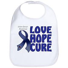 Colon Cancer Bib