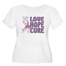 Fibromyalgia Awareness T-Shirt
