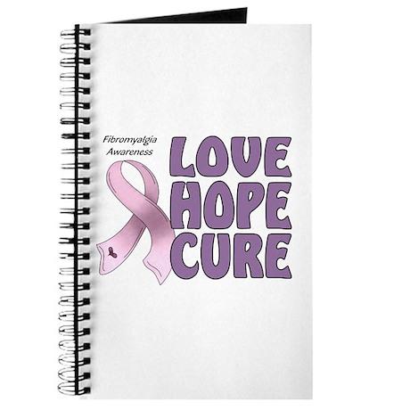 Fibromyalgia Awareness Journal
