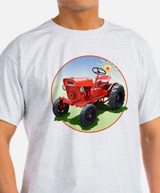 The Power King T-Shirt