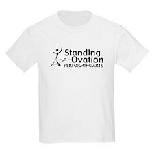 SO Logo T-Shirt