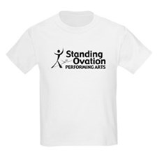 Funny Acting T-Shirt