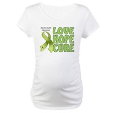 Mental Health Awareness Shirt