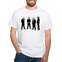 GOP Sheep Brigade Shirt