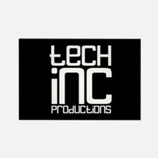 Techinc 2x3 Magnet