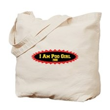 Cool Leeds Tote Bag