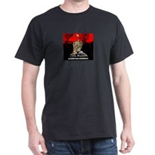 Prince of Sumba, Husband to M T-Shirt