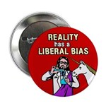 Reality is Liberal Biased 2.25