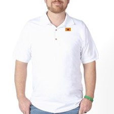 Cute Institution T-Shirt