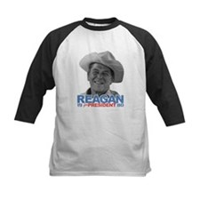 Reagan 1980 Election Tee