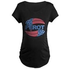 Ross Perot 92 Election T-Shirt