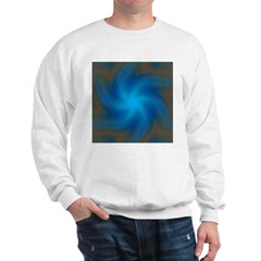 Clouds V Sweatshirt