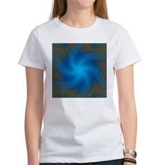 Clouds V Women's T-Shirt