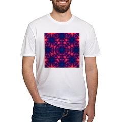 Sunset III Shirt