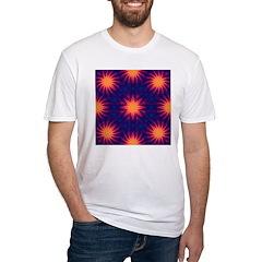Sunset IV Shirt