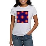 Sunset IV Women's T-Shirt