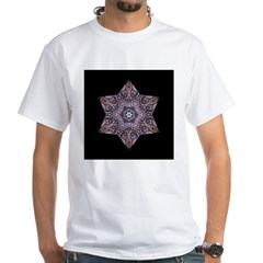Paisley Star I Shirt
