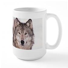 wolf_300dpi_clr[1] Mugs