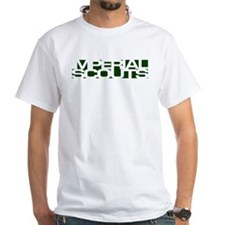Imperial Scouts Shirt
