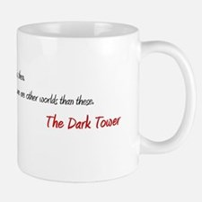 Dark Tower Mugs