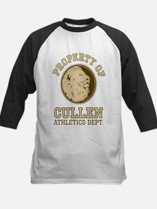 Cullen Athletics Tee