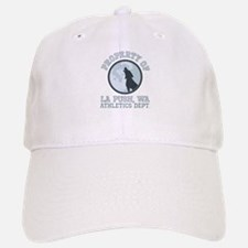 La Push Athletics Baseball Baseball Cap