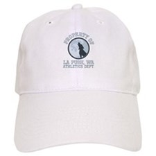 La Push Athletics Baseball Cap