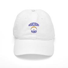 Marching Band Baseball Cap