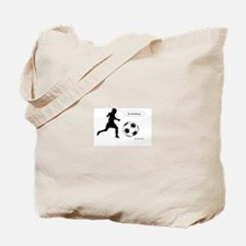 Motivational T-Shirts Tote Bag