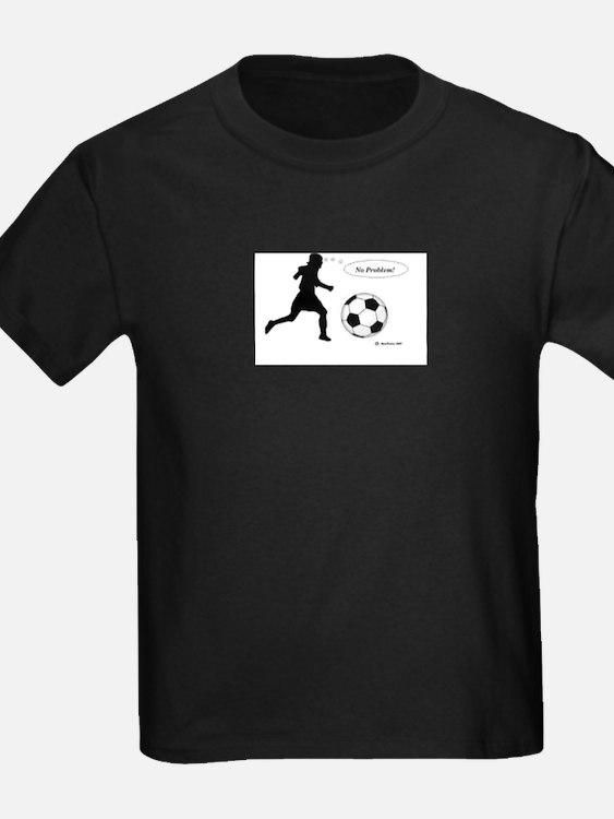 Motivational T-Shirts T