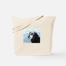 Eromit Winchester Tote Bag