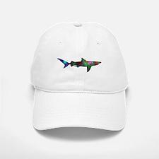 SHARK Baseball Baseball Baseball Cap