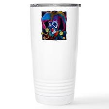 Jester Travel Mug