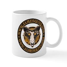 The Aye-Aye Mug