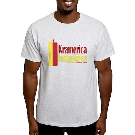 Fresita Guys Light T-Shirt
