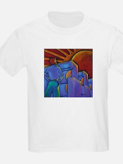 Pressman T-Shirt