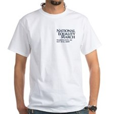 National Equality March Shirt