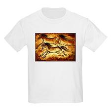 Cave Ponies T-Shirt