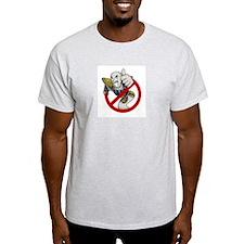 Ghost Nappa T-Shirt
