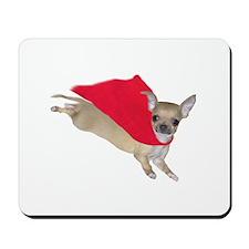 Super Tan Mousepad